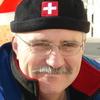 Willi Bissig